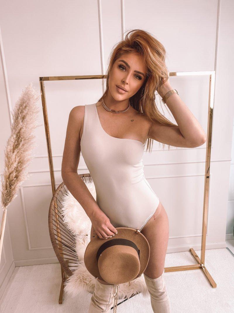 body-reckless-beige